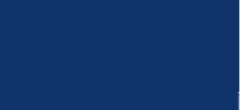logo_blueapron_@2x