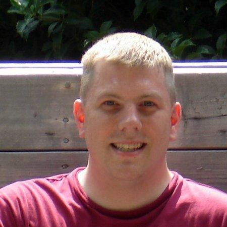 Todd Kaplinger