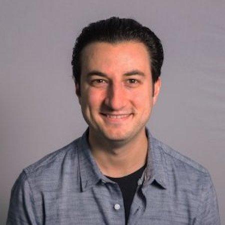 Steve DiNardo