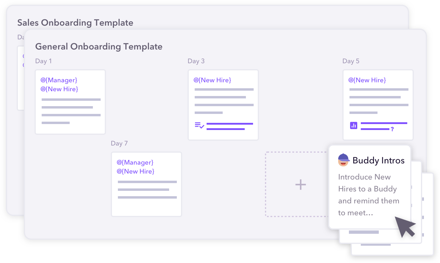 personalized-onboarding-for-new-hires