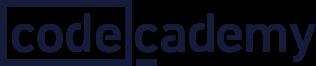 codecademy logo