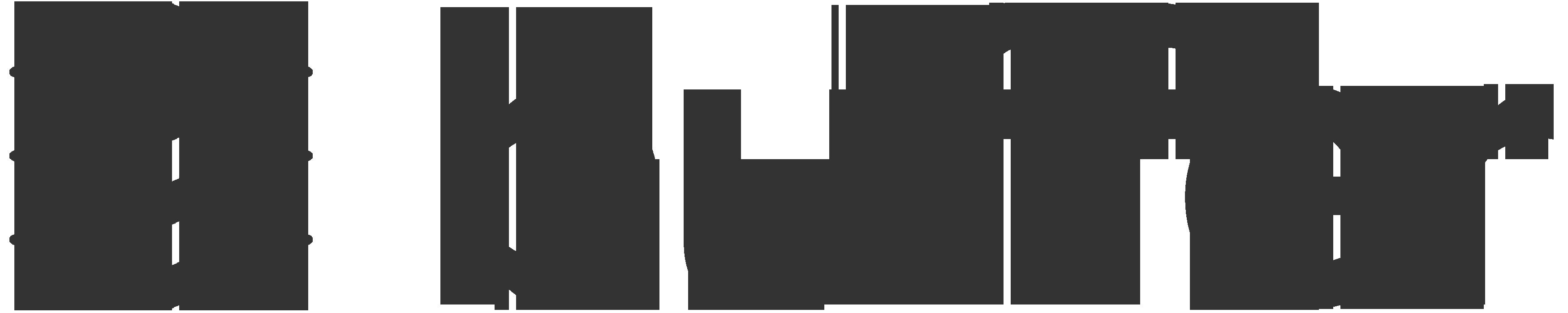buffer-logo-1
