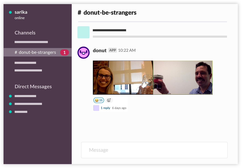 donut-remote-selfie