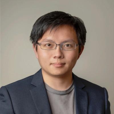 Ti-Chung Cheng