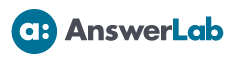 answerlab