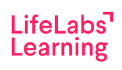 lifelabs-learning