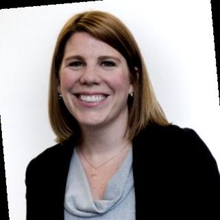 Kate Wetzel