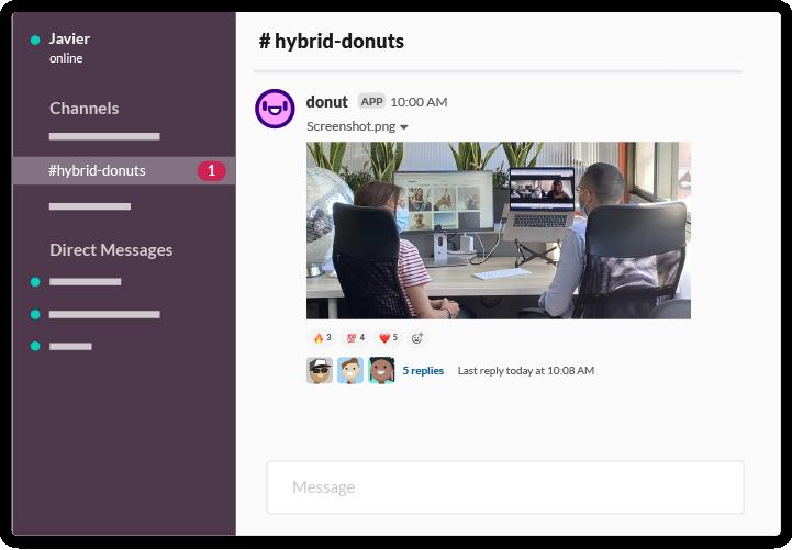hybrid-donuts-totem