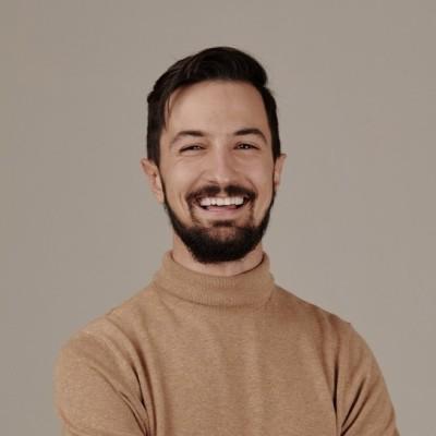 Javier Jiménez Rueda